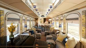 From Arequipa to Cusco: With the luxury train through the Andes - n-tv.de