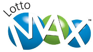 A Quebec ticket claimed Friday night's $ 32 million Lotto Max jackpot