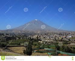Peru: seven miners killed in landslide