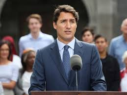 LILLEY: Trudeau gives Quebec a way he would never do for Alberta or Ontario