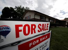 Montreal real estate: Immigrants can help raise house prices